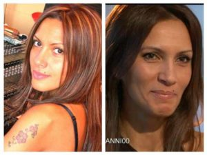 Marta Falcone Lollipop