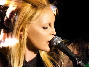 Patty Pravo 5 curiosità