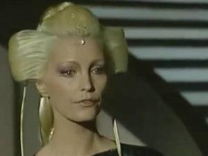 Patty Pravo giovane