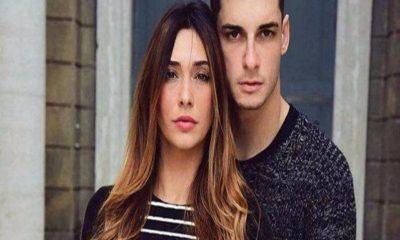 sonia emanuele matrimonio