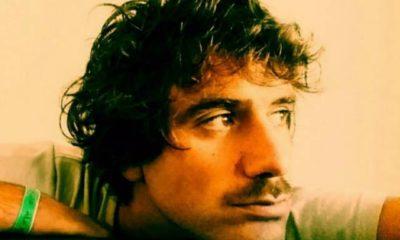 Tommaso Paradiso TheGiornalisti