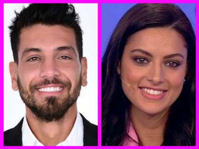 Gossip Uomini e Donne, Alessandro Calabrese su Desiree: