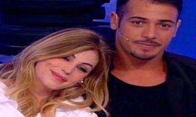 Alessia Cammarota e Aldo Palmeri: i fan s'infuriano