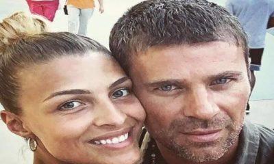 Fabio Fulco e Cristina Chiabotto: arriva un figlio