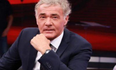 Massimo Giletti non è l'arena la7