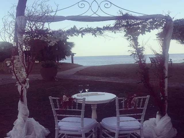 Temptation Island: matrimonio in arrivo