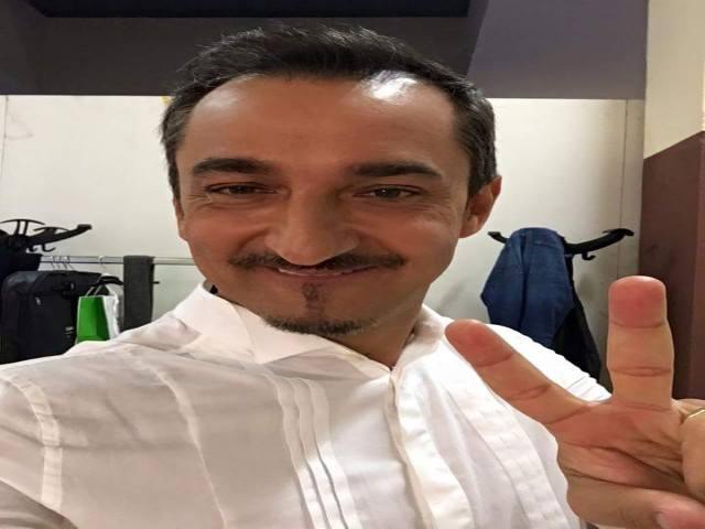 Nicola Savino condurrà Le Iene