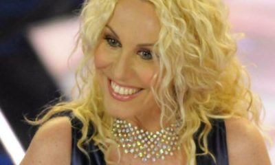 Palinsesti Rai: nuovo show per Antonella Clerici
