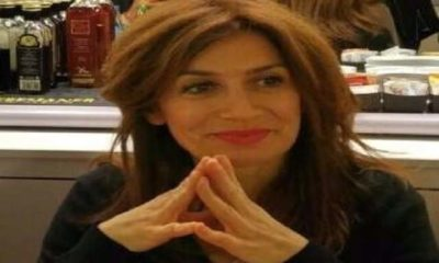 Anticipazioni Uomini e Donne: torna Barbara De Santi?