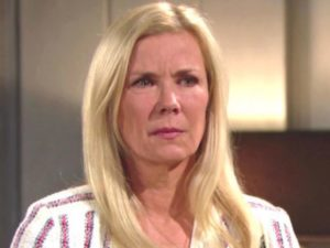 Brooke Logan - Beautiful