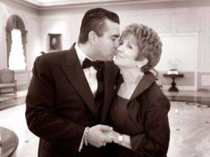È morta Mary Valastro, madre di Buddy Valastro, il Boss delle Torte