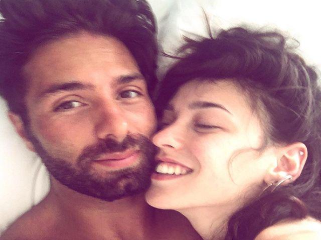 Uomini e Donne gossip, Oscar ed Eleonora coppia perfetta