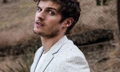 daniel sharman non sarà hardin in after
