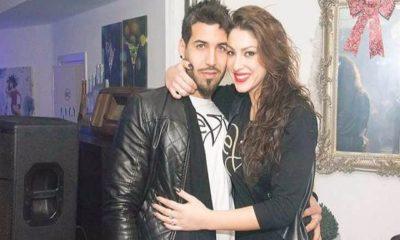 Grande Fratello: federica lepanto e il fidanzato Gianfilippo si sono lasciati