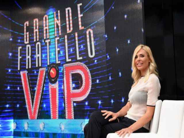 Grande Fratello Vip ultime news cast