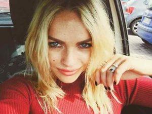 Laura Forgia che fine ha fatto: la modella si svela fra lavoro e vita privata