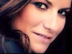 Laura Pausini: età, altezza, peso, figlia, compagno e vita privata