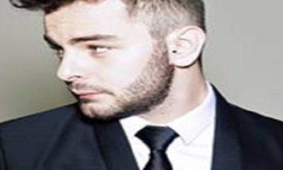 Lorenzo fragola: età, altezza, fidanzata e vita privata del cantante