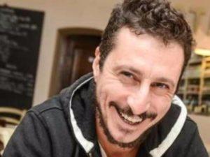 Luca Bizzarri, vita privata e curiosità
