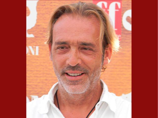 Luca Ward a Vieni da Me: il figlio perso, la confessione