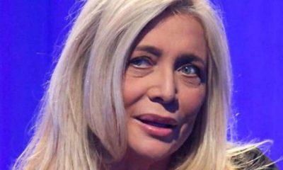 Mara Venier dice addio alla tv? L'intervista a Un Giorno da Pecora