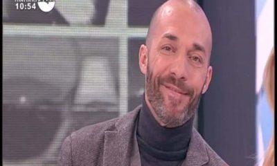 Max Laudadio
