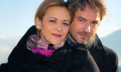 Michele e Silvia in crisi? - Un Posto Al Sole