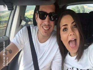 Anticipazioni Uomini e Donne, Oscar ed Eleonora: ultime news sul matrimonio