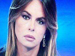 "Paola Perego: ""Non dormivo e non mangiavo più"""