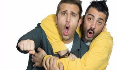 Emigratis 3 con Pio e Amedeo: quando andrà in onda