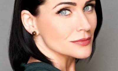 Rena Sofer è Quinn Fuller - Beautiful