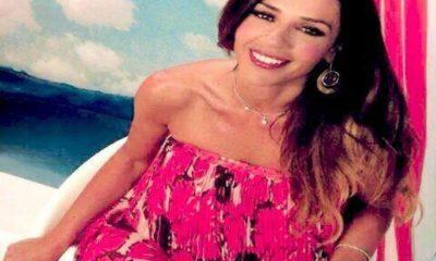 Anticipazioni Temptation Island: il messaggio di Raffaella Mennoia