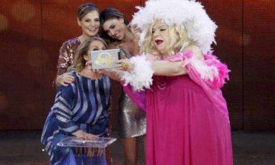 Selfie Le Cose Cambiano, ultima puntata