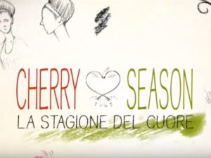 Sigla Cherry Season