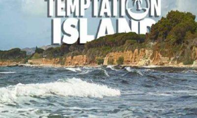temptation island tentatrice