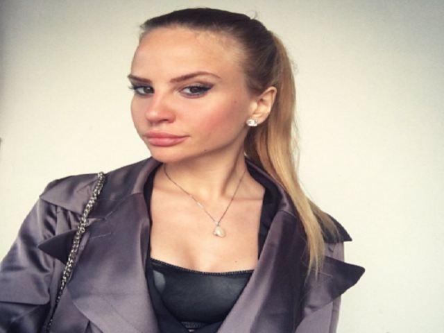 Veronica Bagnoli
