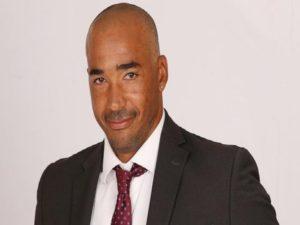 Amaurys Perez: età, altezza, moglie, figli, pallanuoto e vita privata