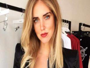 Chiara Ferragni l'ex fidanzato si sposa