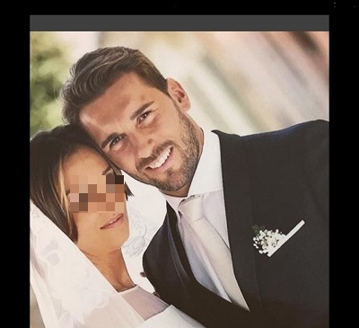 Danilo e la sposa