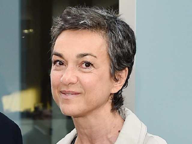 Daria Bignardi si dimette