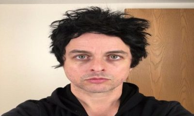 Green Day: morto acrobata