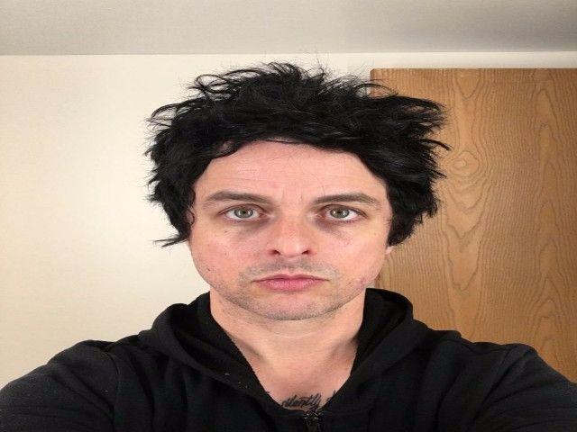 Green Day: morto acrobata
