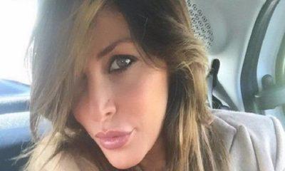 Guendalina Tavassi: grave lutto