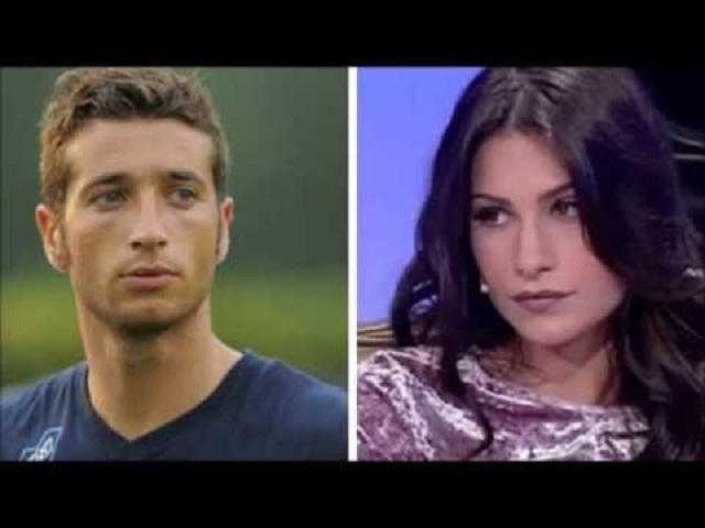 Ludovica Valli e Mirante ancora assieme