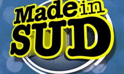 Made in Sud: smentita Rai