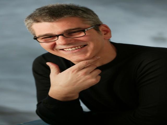 Lutto nel mondo della musica: il dolore di Michele Zarrillo