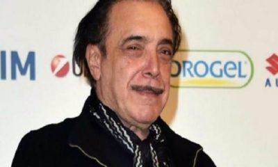 Nino Frassica: malore