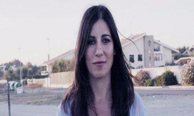 Paola Turci padre morto