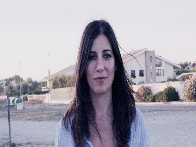 Paola Turci e il suo sogno