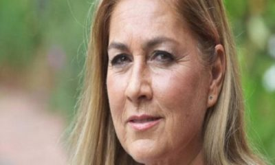 Romina power Ylenia foto